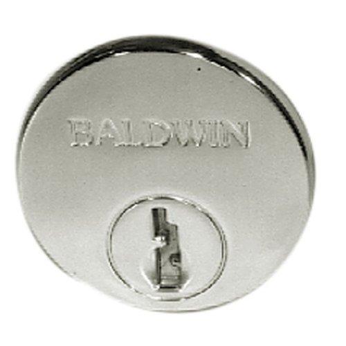 Baldwin 6761 Dummy Cylinder